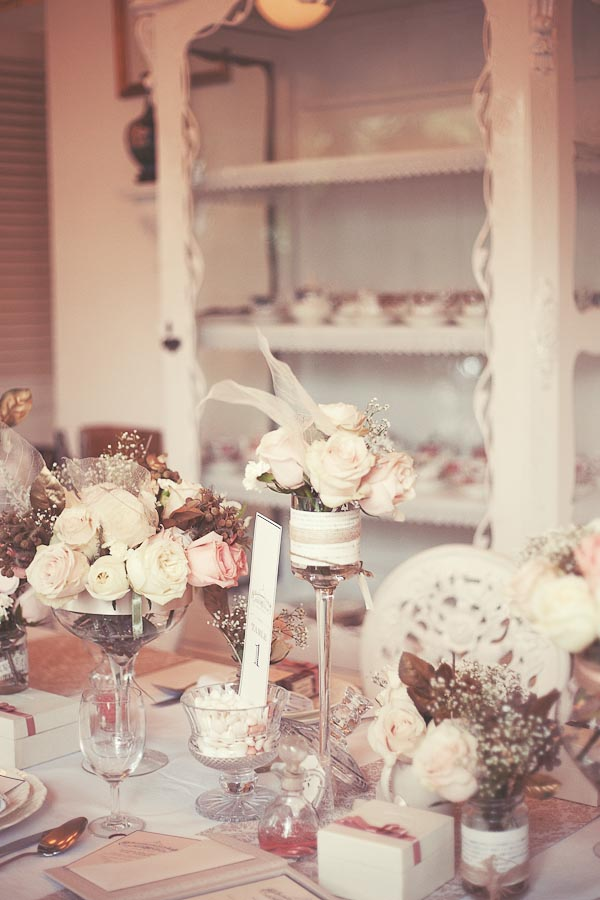 Decoration tea rose decoration tea rose wedding designer junglespirit Image collections