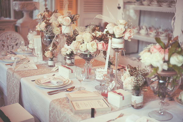 Decoration tea rose decoration tea rose wedding designer junglespirit Gallery