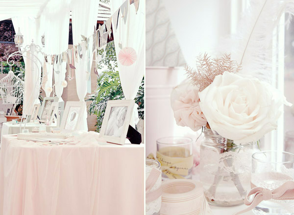 Tea rose decor jakarta wedding photographer junglespirit Image collections