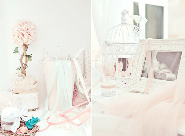 Tea rose decor jakarta wedding photographer decoration by tea rose junglespirit Image collections