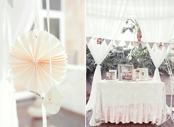 Tea rose decor tea rose decor jakarta wedding photography junglespirit Image collections