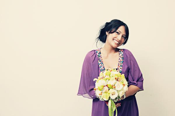 jakarta wedding photography