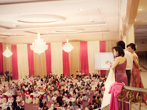 lampung wedding photography